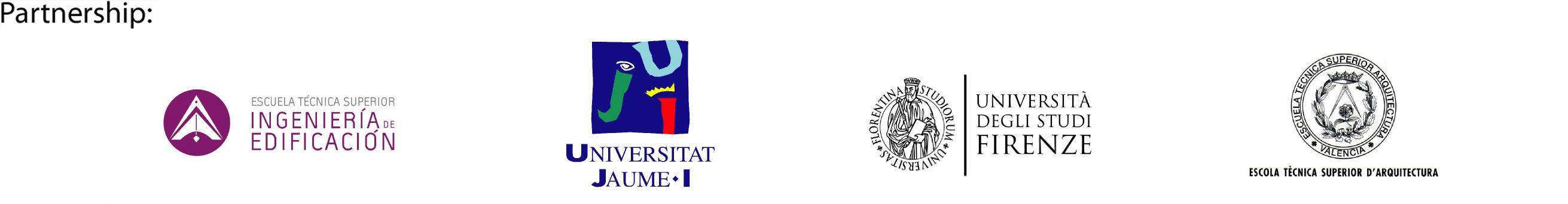 logos partner def2