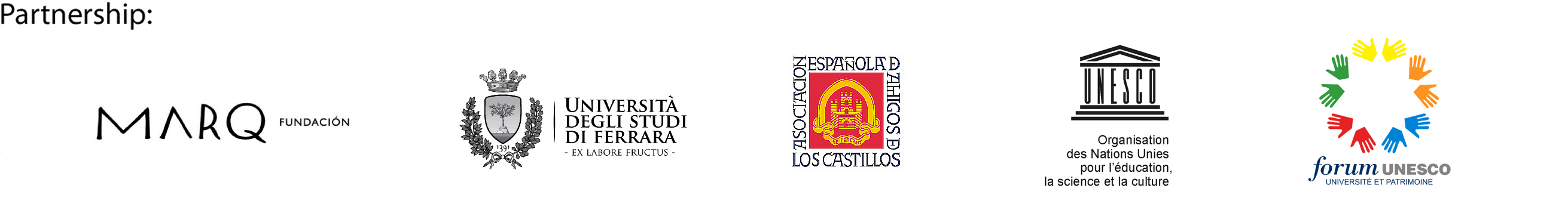 logos partner def1